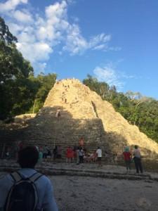 Tumum Mexico