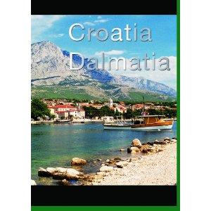 Croatia - Dalmatia - Travel Video.