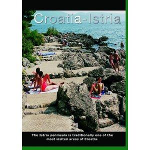 Croatia - Istria - Travel Video.