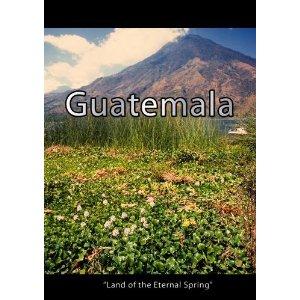 Guatemala - Travel Video.