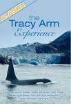 Alaska, The Tracy Arm Experience - Travel Video.