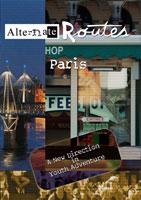 Paris - DVD.