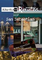 San Sebastian - Travel Video.