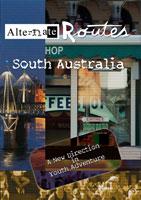 South Australia - Travel Video.