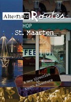 St. Maarten - Travel Video.