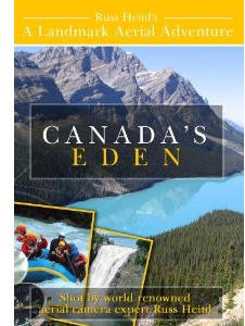 Canada's Eden - Travel Video.