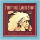 Traditional Sioux Songs.
