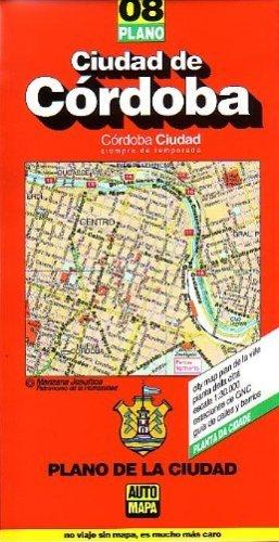 Cordoba, Argentina.