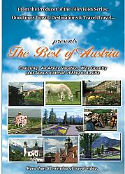 The Best of Austria - Travel Video.