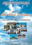 The Best of France - Travel Video.