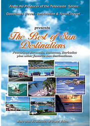 The Best of Sun Destinations - Travel Video.