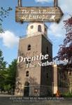 DRENTHE THE NETHERLANDS - Travel Video.