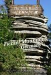 FICHTEL MOUNTAINS GERMANY - Travel Video.