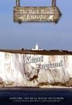 KENT ENGLAND - Travel Video.