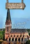 LUNEBURG HEATH GERMANY - Travel Video.