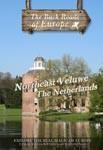 NORTHEAST VELUWE THE NETHERLANDS - Travel Video.