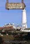NORTHUMBERLAND ENGLAND - Travel Video.