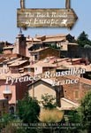 PYRENEES-ROUSSILLON FRANCE - Travel Video.