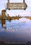 SOUTHWEST OF DRENTHE THE NETHERLANDS - Travel Video.