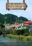 STEIERMARK AUSTRIA - Travel Video.