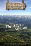 THE ALLGUA GERMANY - Travel Video.