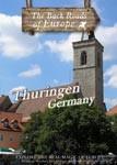 THURINGEN GERMANY - Travel Video.