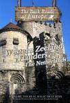 WESTERN ZEELAND FLANDERS THE NETHERLANDS - Travel Video.