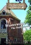 WESTERWOLDE THE NETHERLANDS - Travel Video.