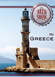 In Greece - Travel Video.