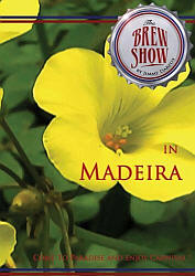 In Madeira - Travel Video.