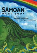 Samoan Word Book and Audio CD.