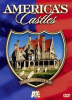 Hudson River Valley Estates, Newport Mansions and Adirondack Camps - Travel Video.