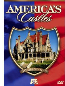 American Castles - The Grand Tour - Travel Video.