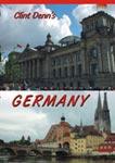 Germany - Travel Video.