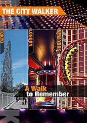 A Walk to Remember - Travel Video.