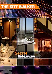 Secret Hideaways - Travel Video.