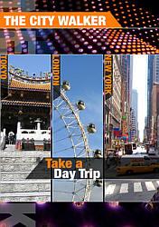 Take A Day Trip - Travel Video.