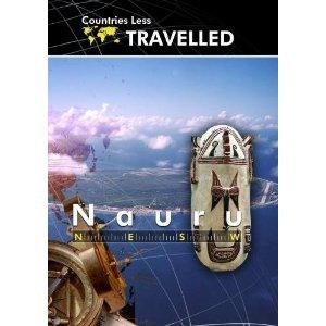 Nauru - Travel Video.