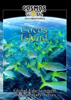 Cocos Island - Travel Video.
