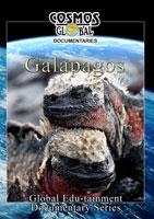 Galapagos - Travel Video.