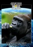 Gorilla - Travel Video - DVD.