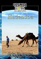 Hadendoa - Travel Video.