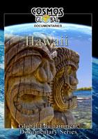 Hawaii: The Islands Of Aloha - Travel Video.