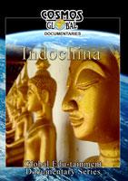 Indochina - Travel Video.