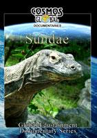 Sundae - Travel Video.