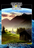 Tyrol - Travel Video.