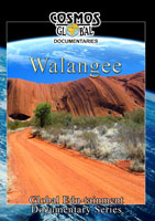 Walangee - Travel Video.