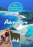 Adventure - Travel Video.