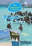 Magical Dive Sites - Travel Video.