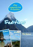 Traditions - Travel Video.